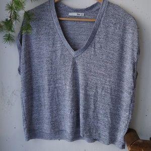 Aritzia, Wilfred Free t.shirt 191017001